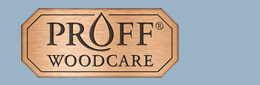 Proff Woodcare